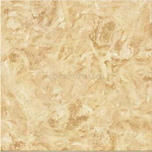 Turkey cuppuccino Perfect design Marble Floor Tile 900*900 Design Full Body Porcelain Tiles
