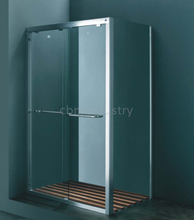 Shower Room JP822A